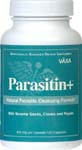 Human Parasites Treatment